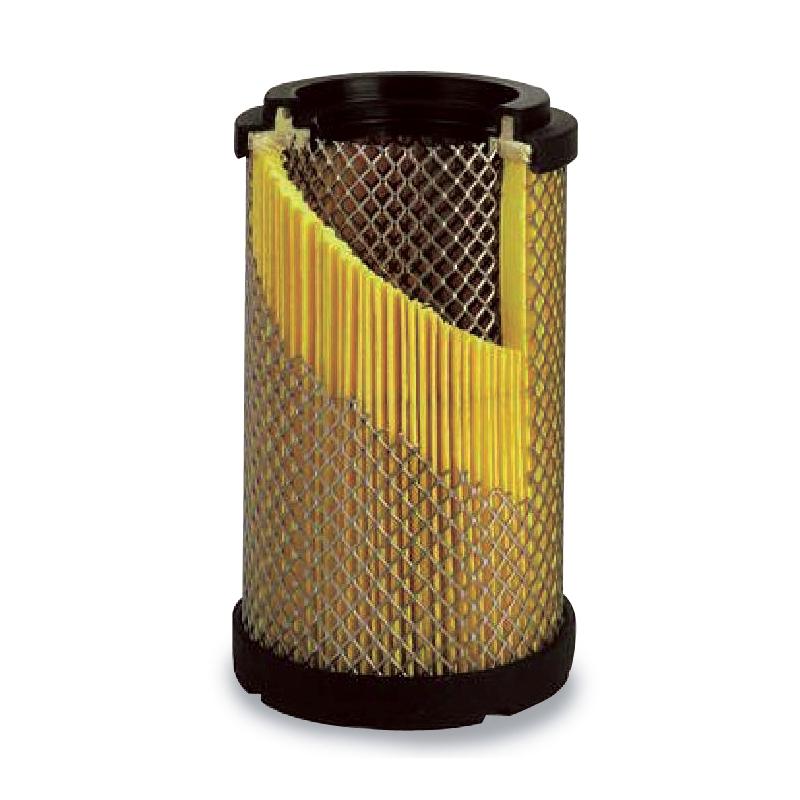 Filtru ceramic 3 microni tip FQ1000