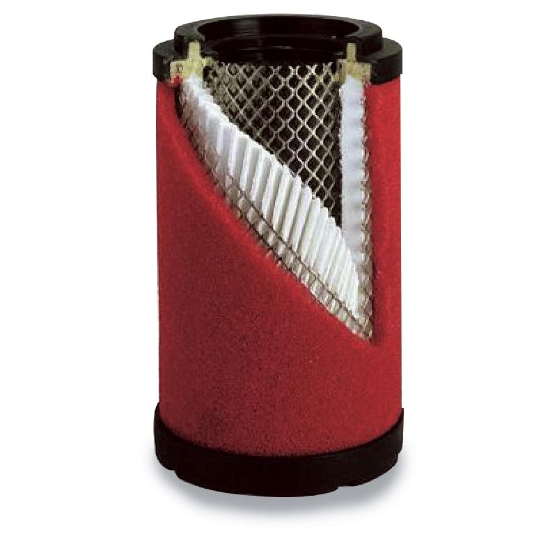 Filtru de aer 0,01 microni tip FD1300