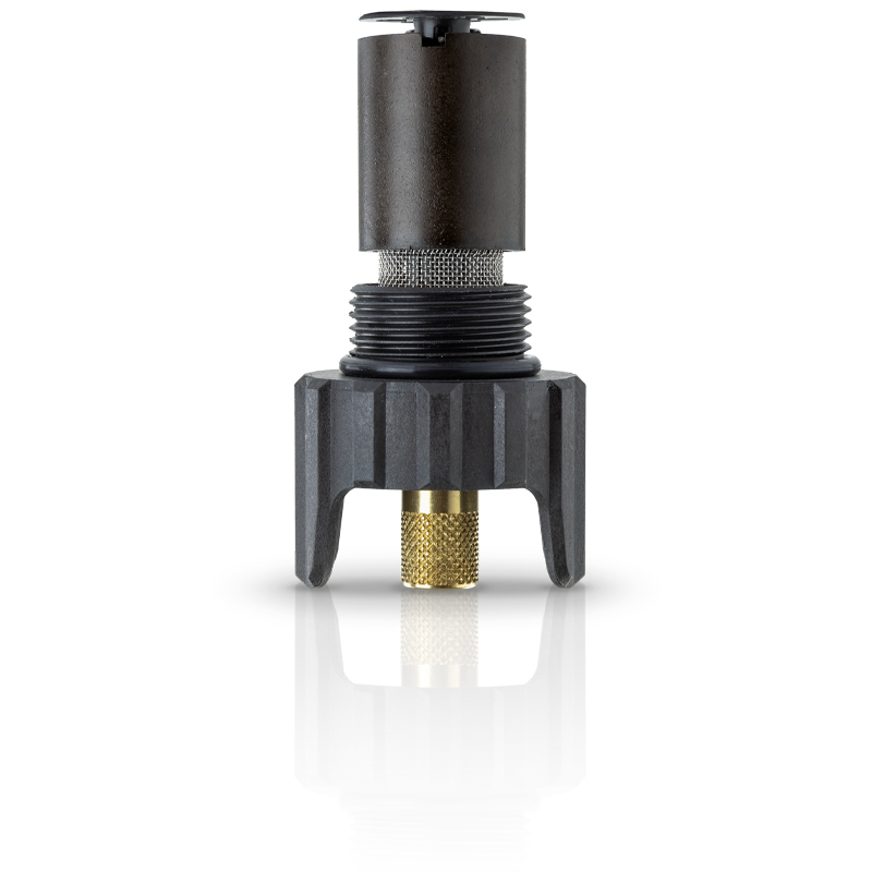 Filtru de aer FP144, 1 mg/m3, 2400 l/min