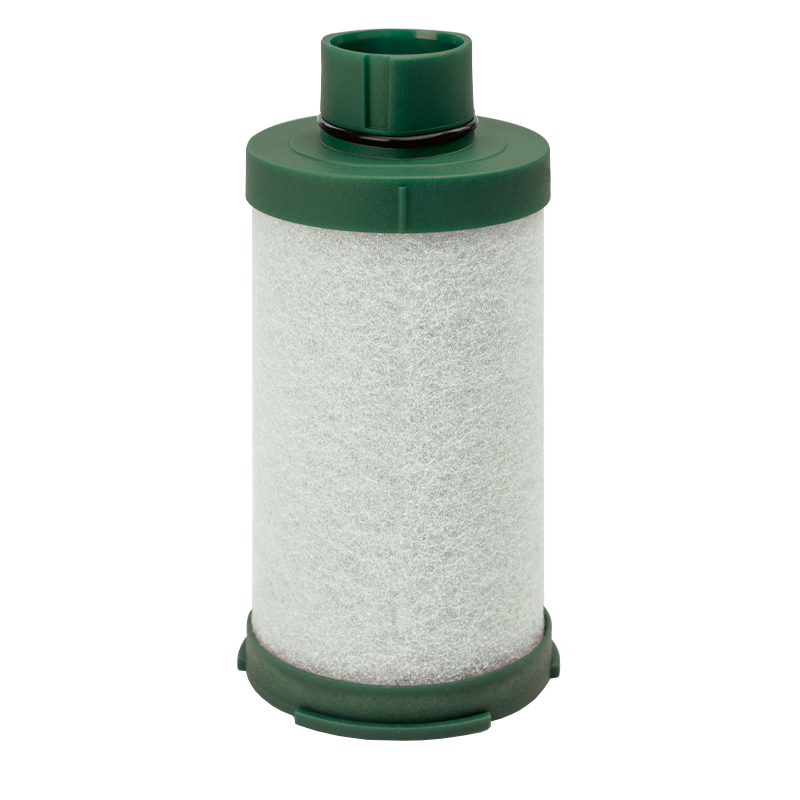 Filtru de aer FP2125, 1 mg/m3, 35400 l/min