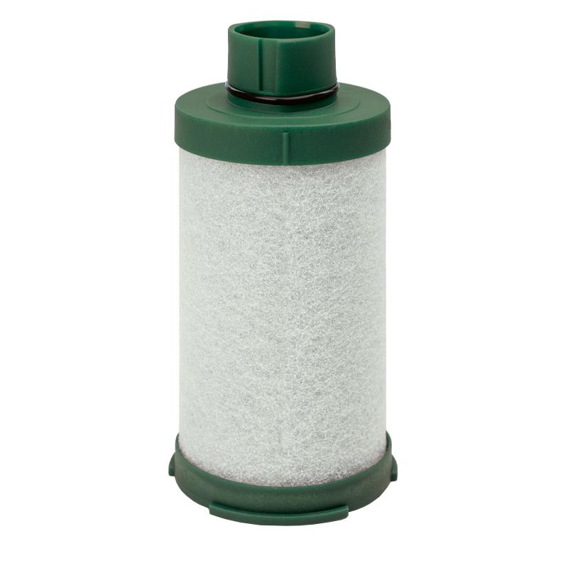 Filtru de aer FP2550, 1 mg/m3, 42480 l/min