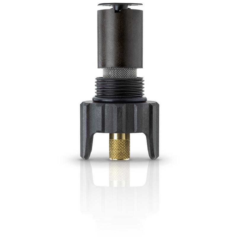 Filtru de aer tip FG144, 0.3 mg/m3, 2400 l/min