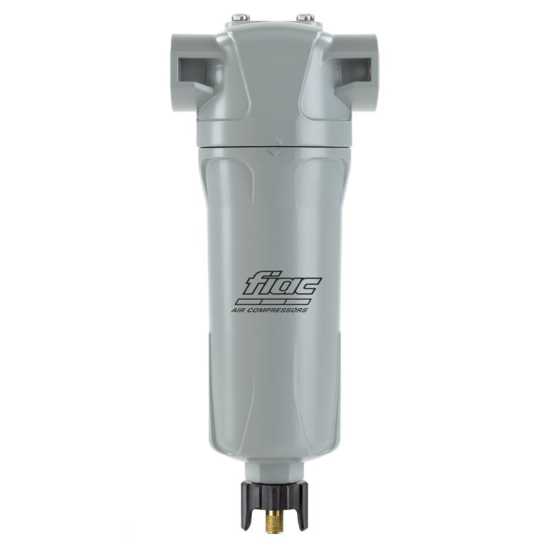 Filtru de aer tip FG297, 0.3 mg/m3, 4980 l/min