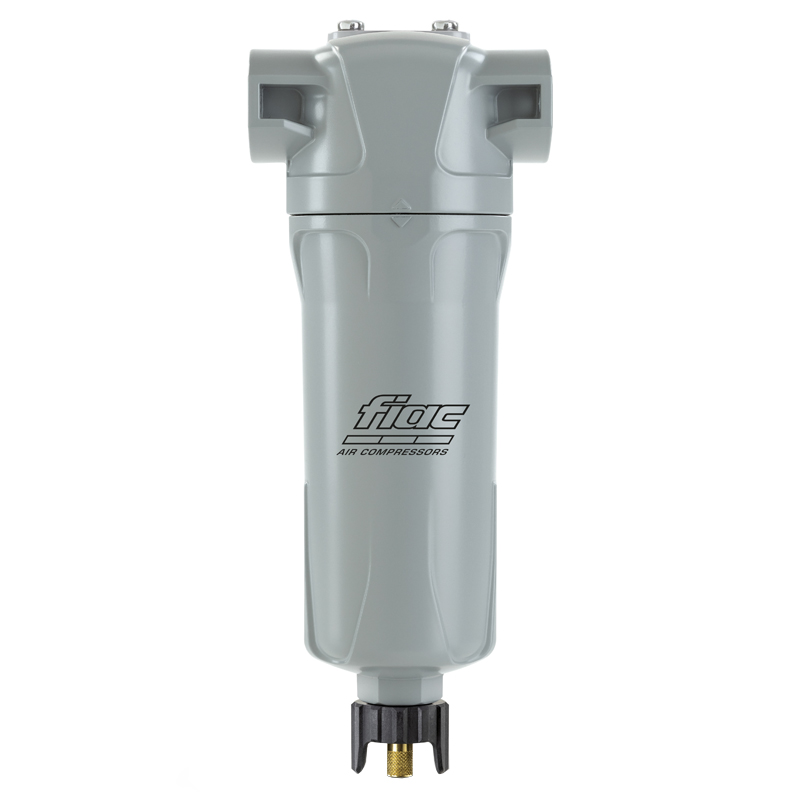 Filtru de aer tip FG2550, 0.3 mg/m3, 42480 l/min