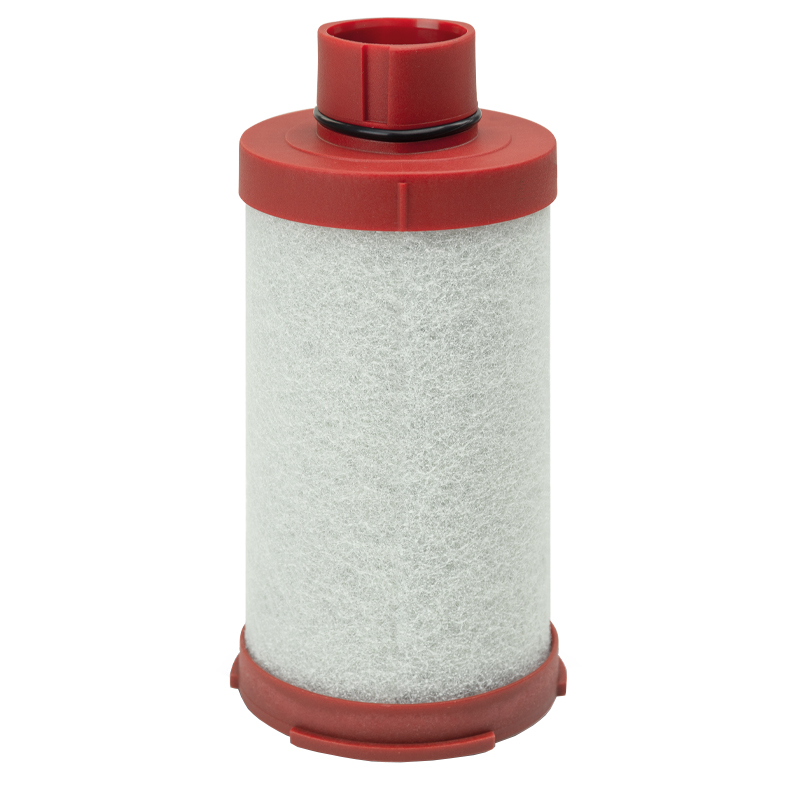 Filtru de aer tip FG10, 0.3 mg/m3, 180 l/min