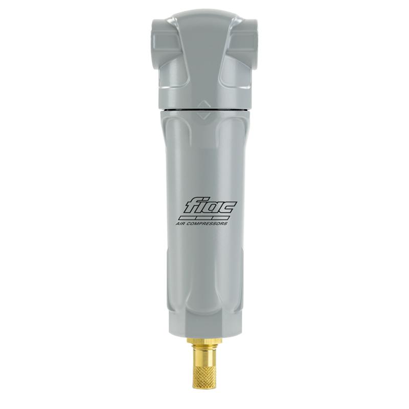 Filtru de aer tip FG25, 0.3 mg/m3, 420 l/min