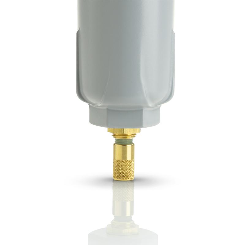 Filtru de aer tip FG85, 0.3 mg/m3, 1440 l/min