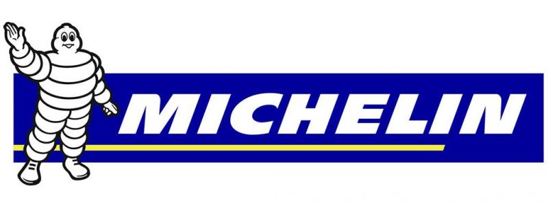 Compresor fara ulei, silentios, tip MICHELIN MB6U