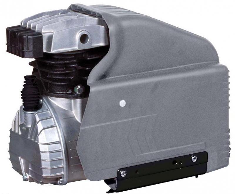 Compresor cu piston MICHELIN MB50