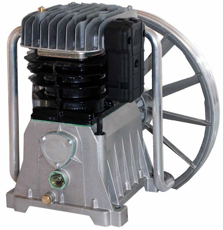 Compresor cu piston, profesional, tip AB300/808F