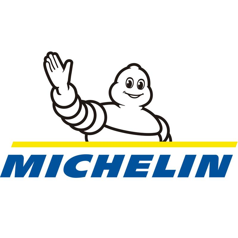 Presa de gresat pneumatica Michelin