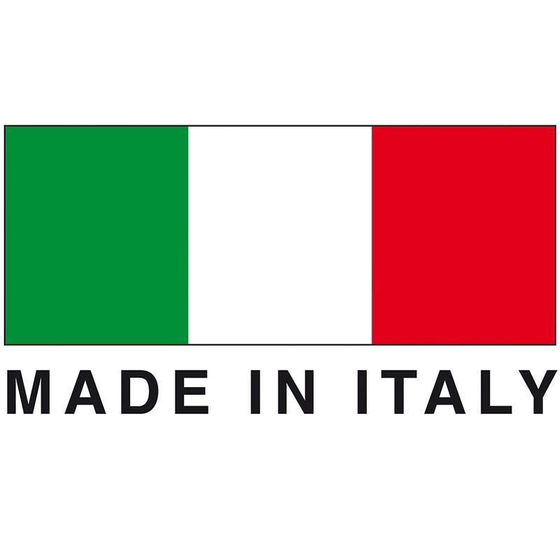 Rezervor de aer 500 l, vertical, 16bar, vopsit, Made in Italy