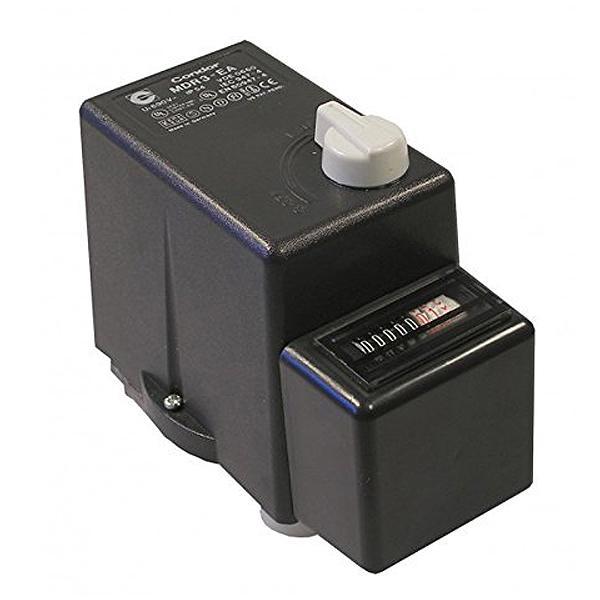 Compresor medical AIR-TECH 50/254 SILENT