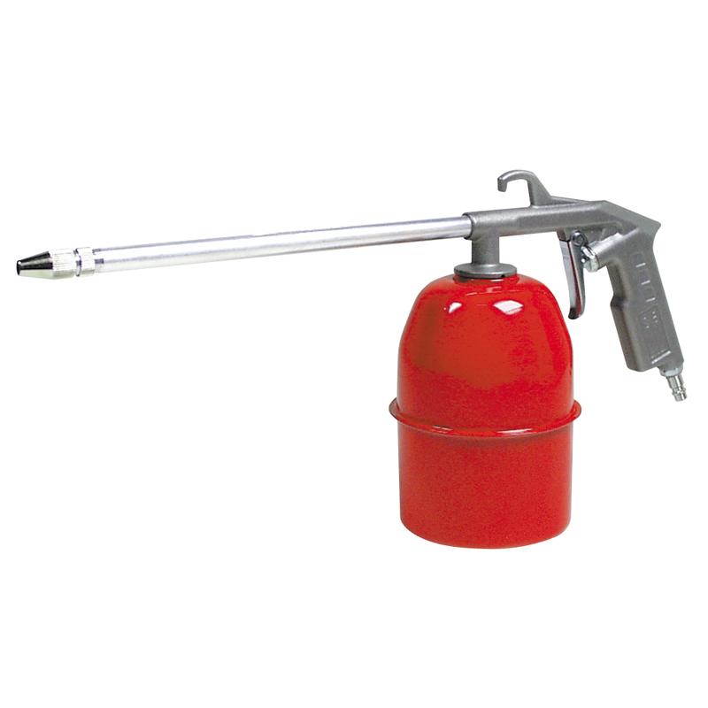 Pistol de spalat tip 1450/U
