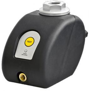 Supapa automata condens capacitiva Airtec 33