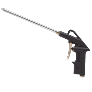 Pistol de suflat cu tija lunga tip 1160/U