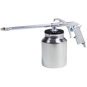 Pistol de spalat cu capac de plastic, tip 1400