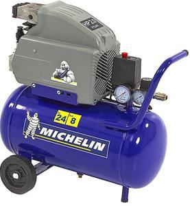 Compresor cu piston MICHELIN MB24