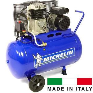 Compresor cu piston MICHELIN MB50/2MC