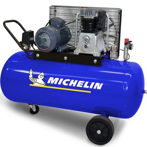 Compresor cu piston MICHELIN MCX300/598TC
