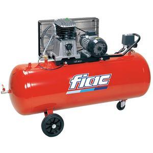 Compresor cu piston, profesional, tip AB200/350MC