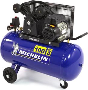 Compresor cu piston MICHELIN VCX100/3
