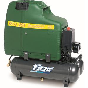 Compresor fara ulei tip ECU 201