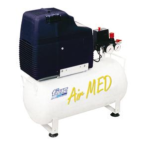 Compresor medical AIRMED 114/244