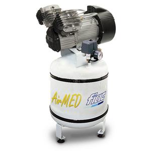 Compresor medical cu uscator DE 50/254