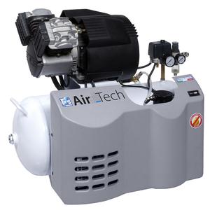 Compresor medical cu uscator AIR-TECH 50/254 EM