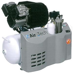Compresor medical cu uscator AIR-TECH 50/254 ES
