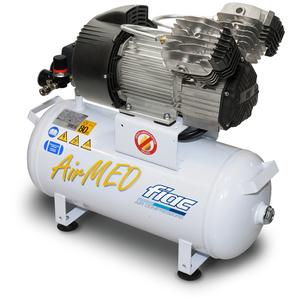 Compresor medical AIRMED 255/50