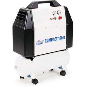 Compresor medical silentios COMPACT120R