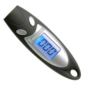 Manometru digital mini pentru verificat presiunea